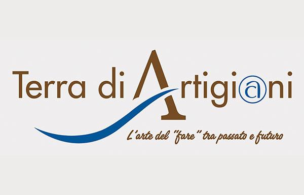 Museo Terra di Artigiani