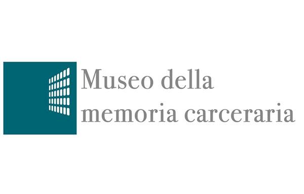 Museo della Memoria Carceraria