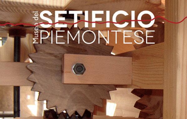 Museum of the Piemontese Setificio